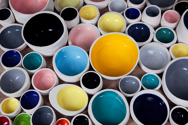 images/Extrusion-Bowls.jpg