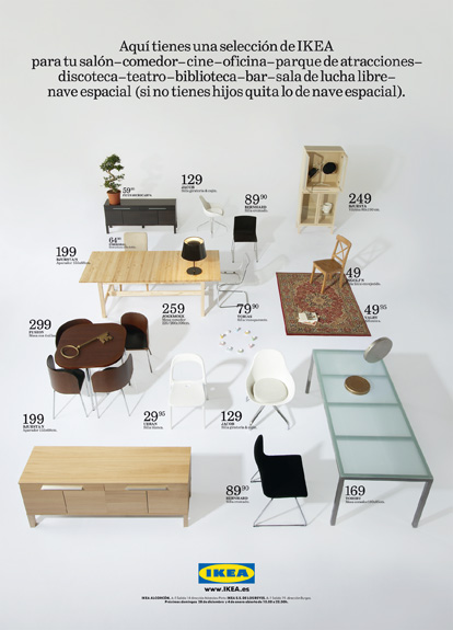 images/Ikea traffic salones.jpg