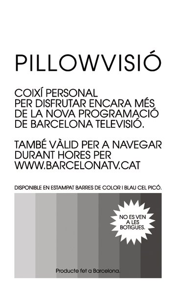 images/contra Pillowvisio.jpg